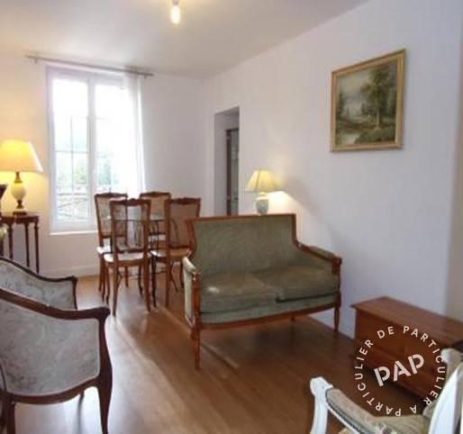 Vente Appartement Pont-Sainte-Maxence (60700) 61m² 148.000€