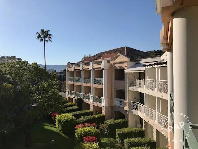 Vente Appartement Cannes (06400) 38m² 199.000€