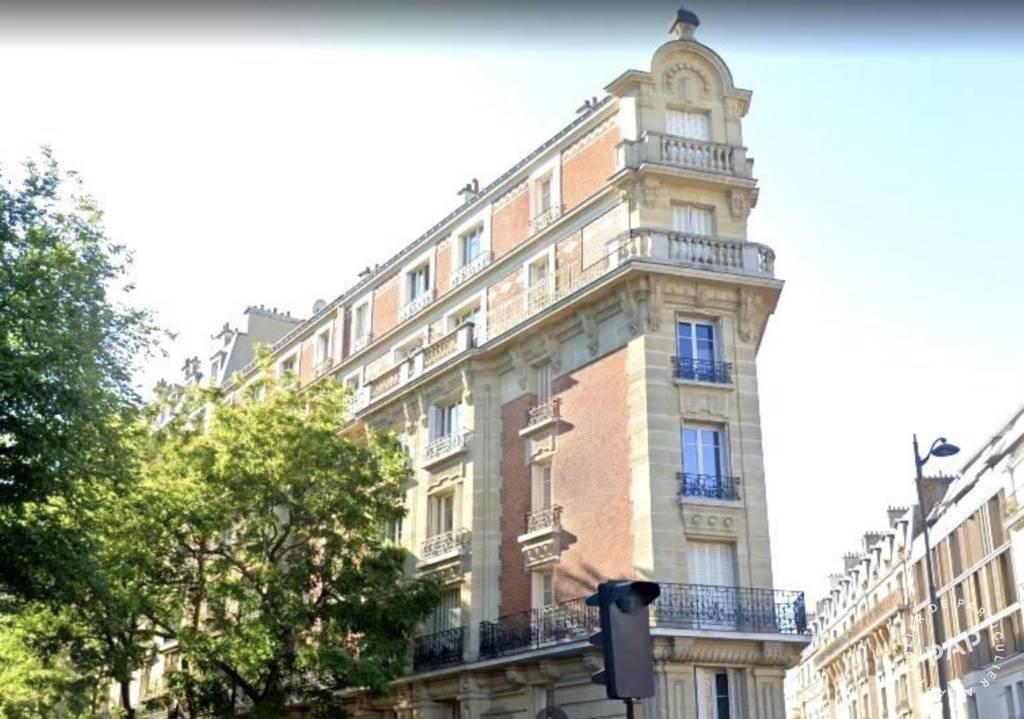 Vente Appartement Paris 13E (75013) 32m² 365.000€