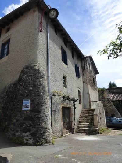Livinhac-Le-Haut (12300)
