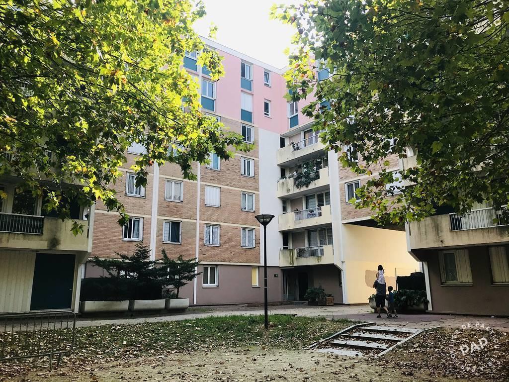 Location Garage, parking Noisy-Le-Grand (93160)  65€