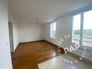 Location Appartement Chantilly (60500) 40m² 670€