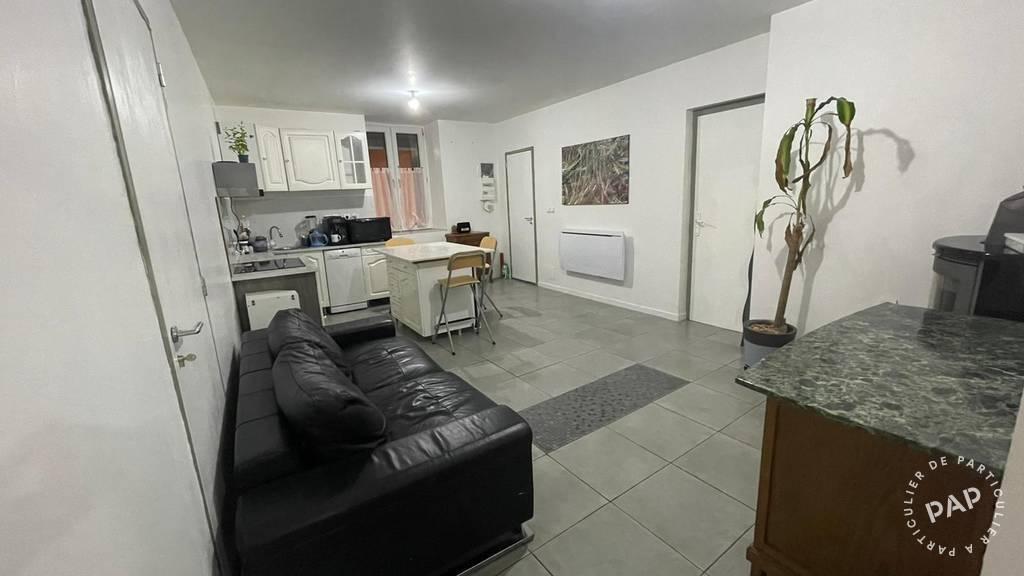 Vente Immeuble Norroy-Le-Sec (54150) 145m² 240.000€