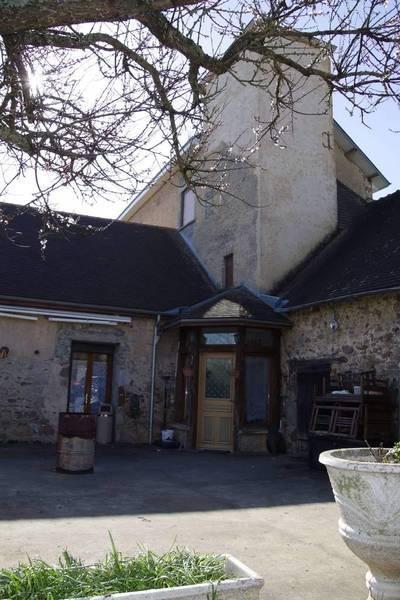 Saint-Ouen-De-Mimbré (72130)