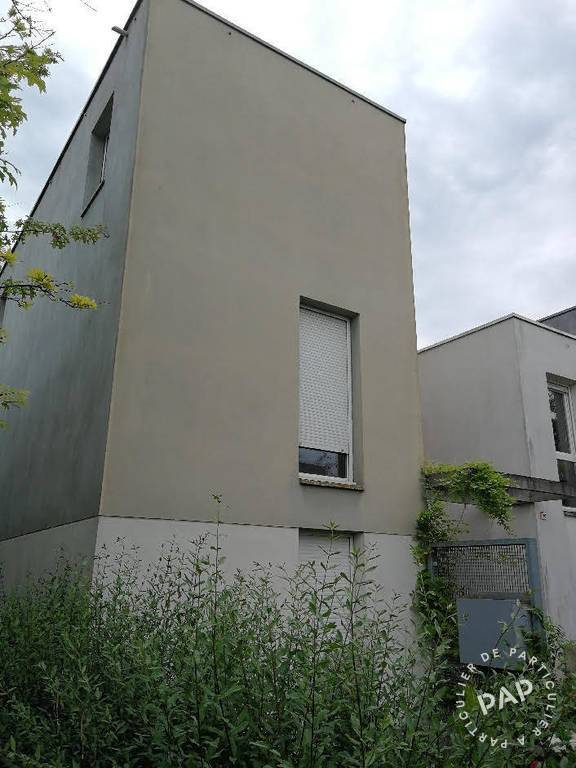 Location Appartement Sainghin-En-Mélantois (59262)