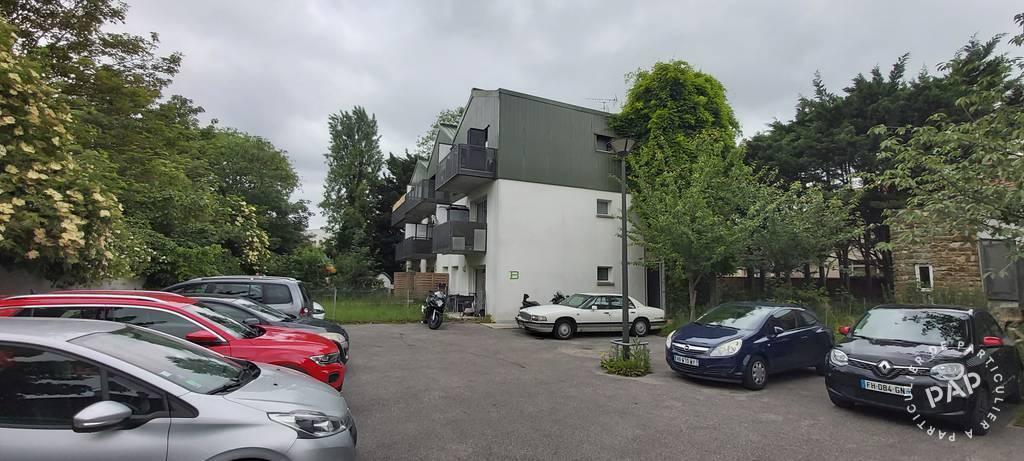 Vente Appartement Clichy-Sous-Bois (93390)