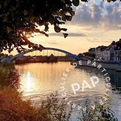 Vente Appartement Pont-Sainte-Maxence (60700)