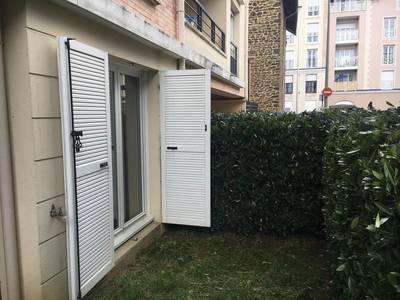 Le Blanc-Mesnil (93150)