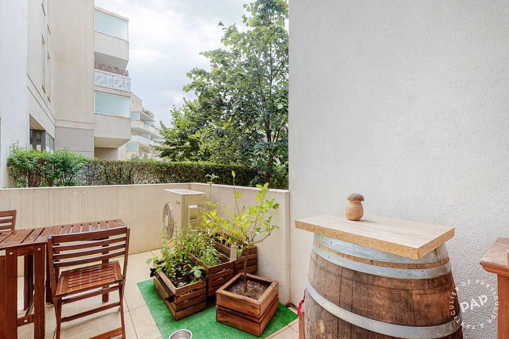 Vente immobilier 359.000€ Castelnau-Le-Lez (34170)