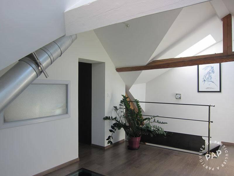 Vente immobilier 795.000€ Divonne-Les-Bains (01220)