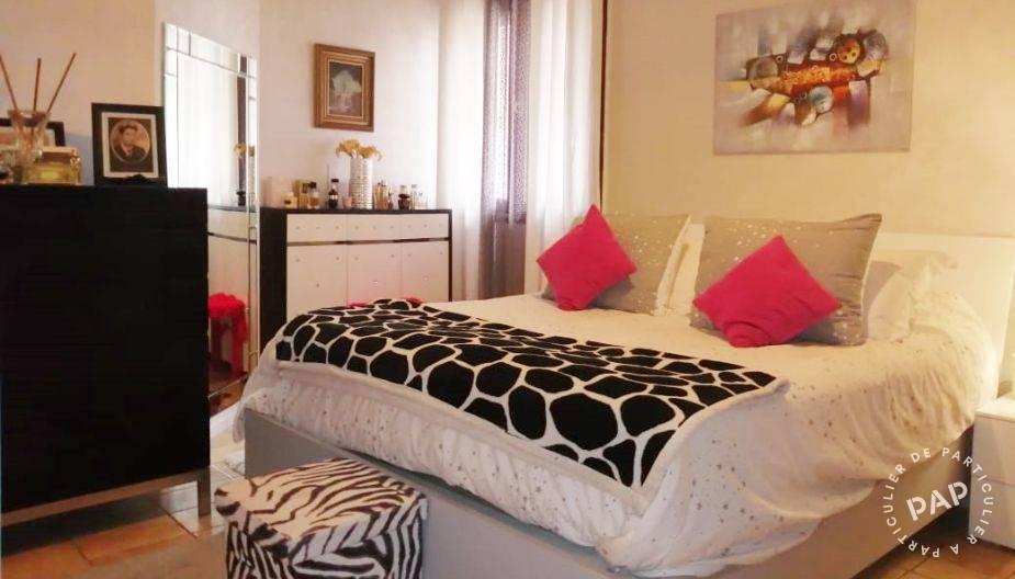 Vente immobilier 150.000€ Marrakech