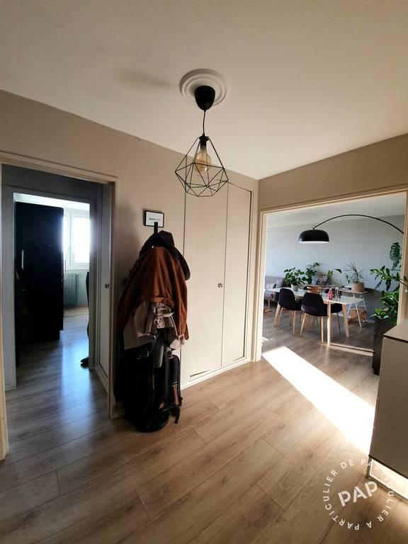 Vente immobilier 196.000€ La Madeleine (59110)