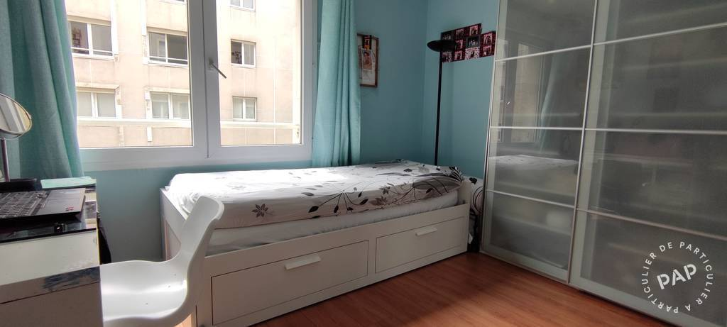 Vente immobilier 620.000€ Sèvres (92310)