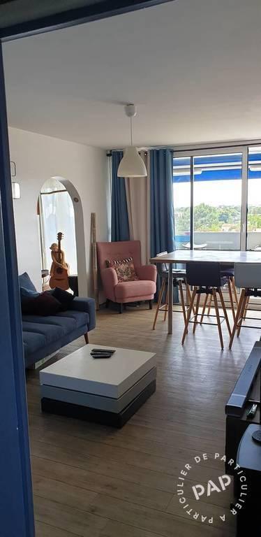 Vente immobilier 210.000€ Mérignac (33700)