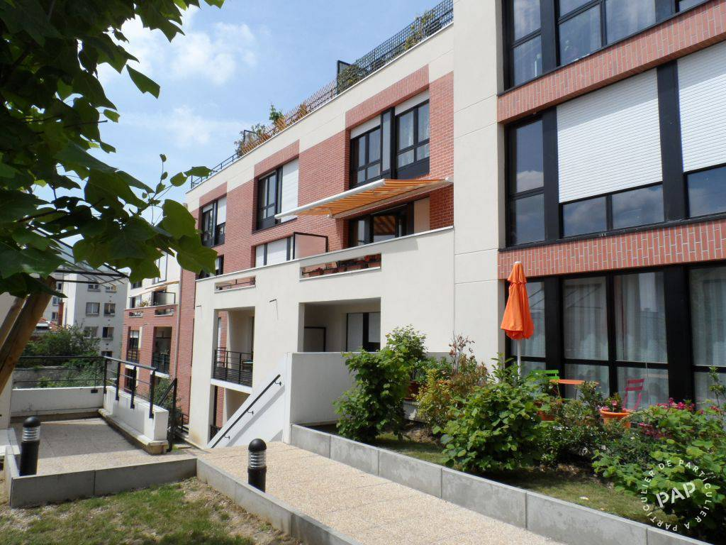 Vente immobilier 555.000€ Montreuil (93100)
