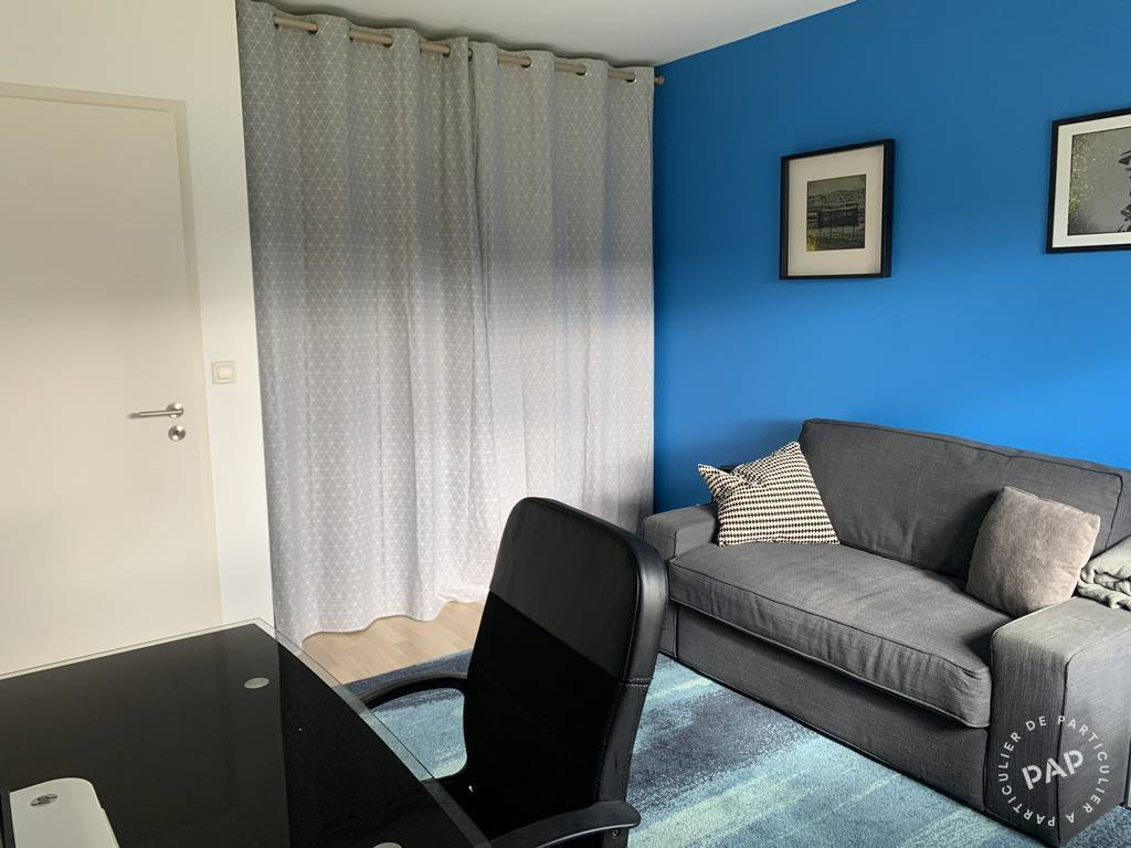 Vente immobilier 295.000€ Talange (57525)