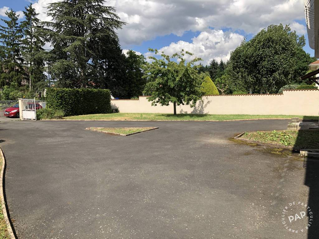 Vente immobilier 285.000€ Chambœuf (42330)
