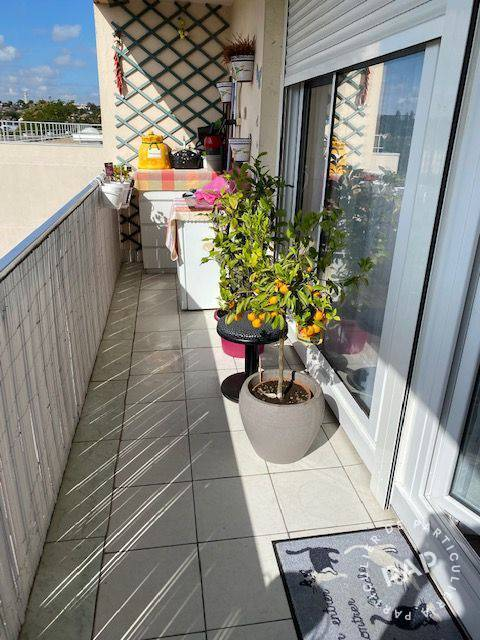 Vente immobilier 219.800€ Thiais (94320)