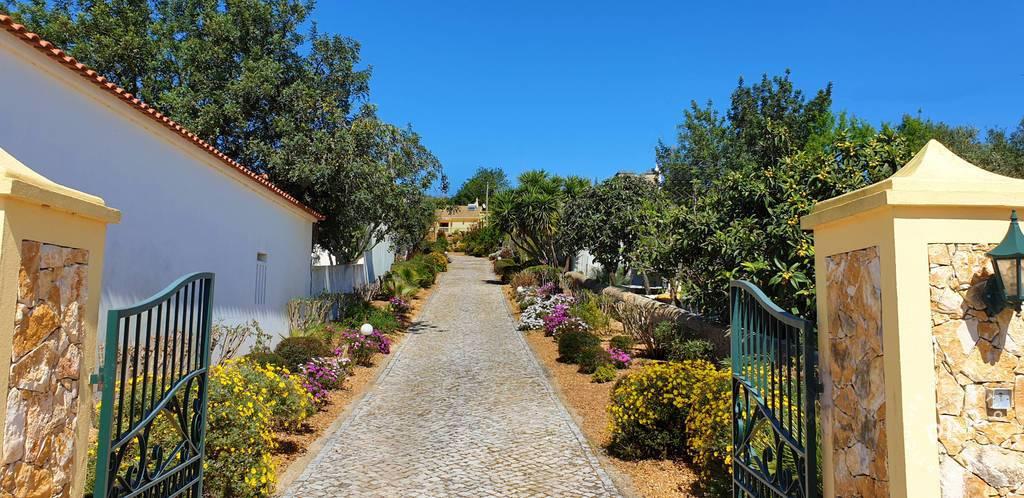 Vente immobilier 450.000€ Algarve - Faro