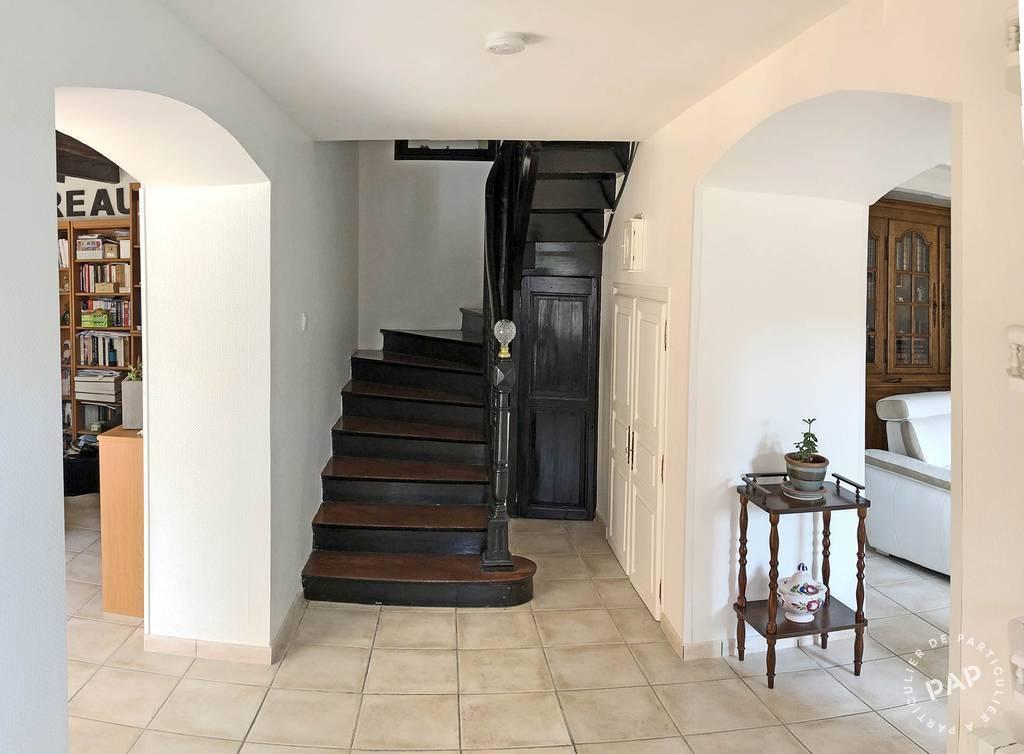 Vente immobilier 550.000€ Pordic