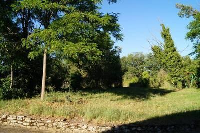 Montdragon (81440)