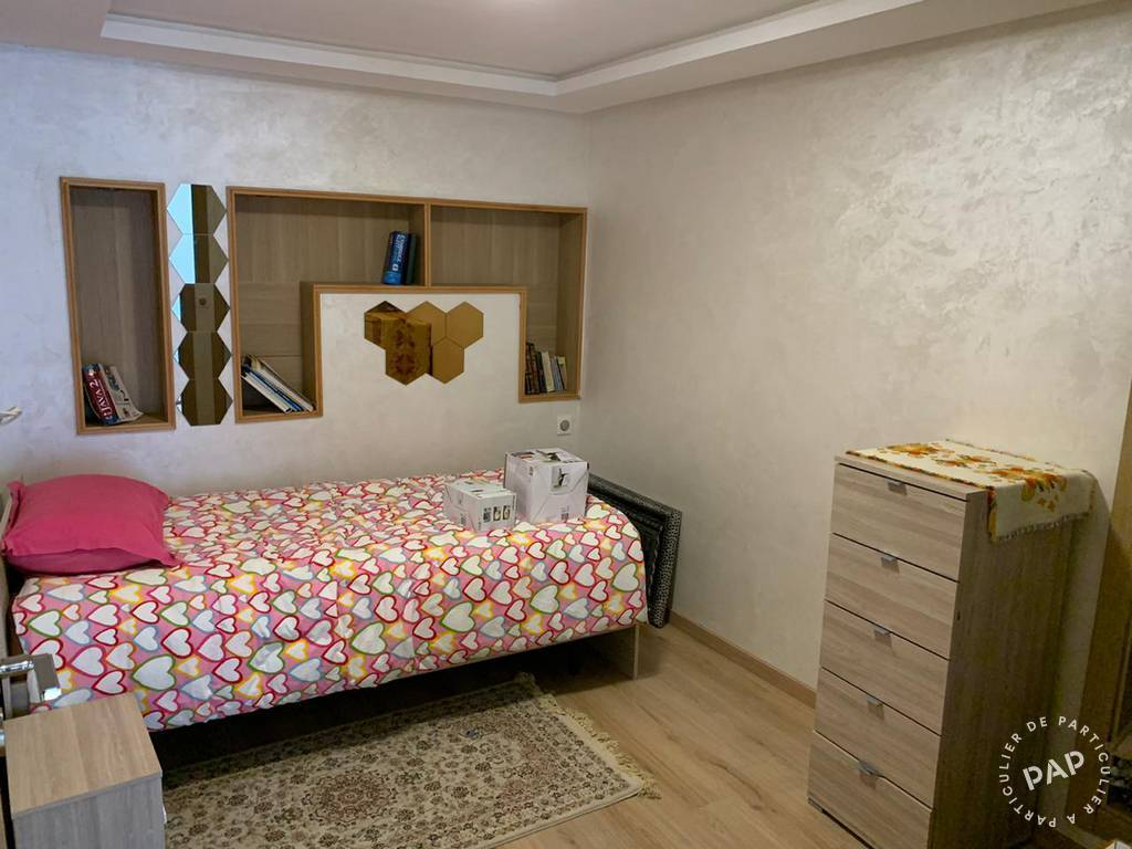 Vente immobilier 180.000€ .