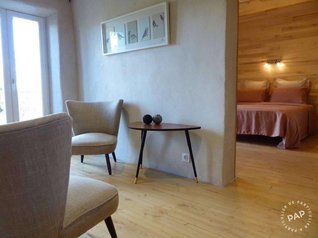 Vente immobilier 895.000€ Roumens (31540)