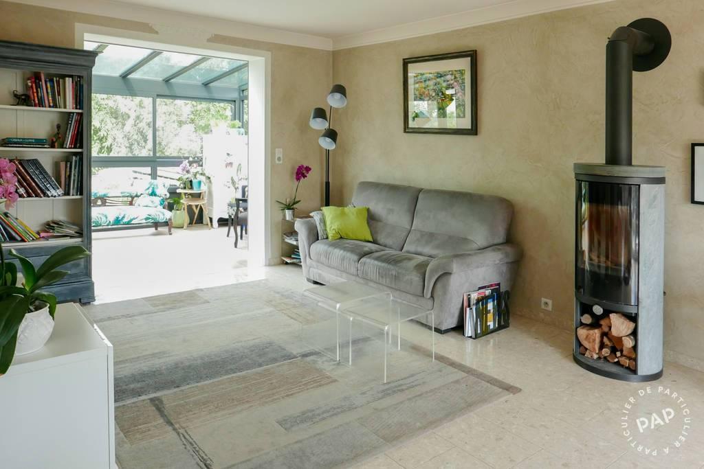 Vente immobilier 665.000€ Bezons (95870)