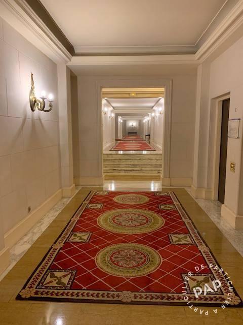 Vente immobilier 700.000€ Paris 8E (75008)