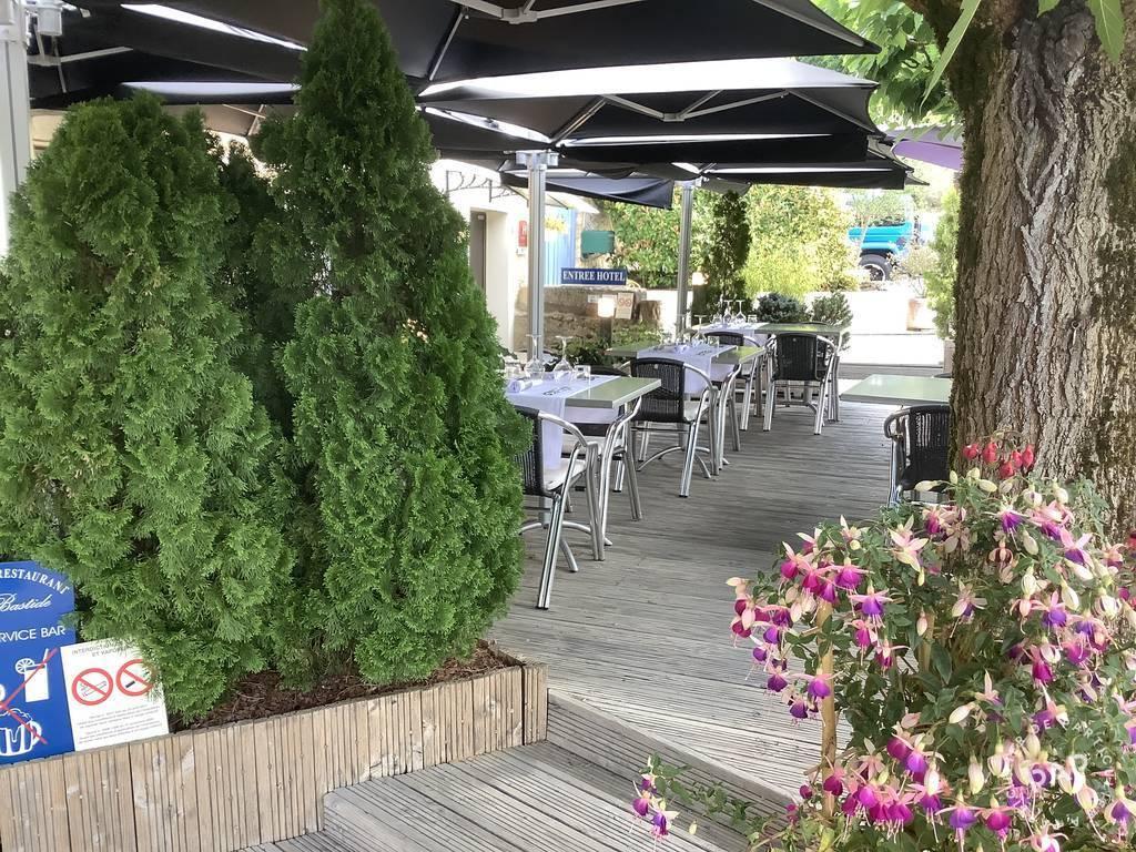 Vente et location immobilier 185.000€ Villefranche-Du-Périgord (24550)