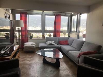 Grenoble (38100)