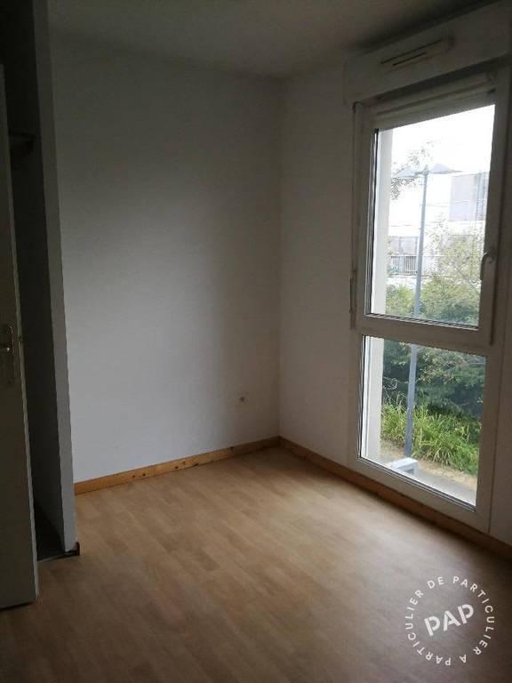 Location immobilier 890€ Sainghin-En-Mélantois (59262)