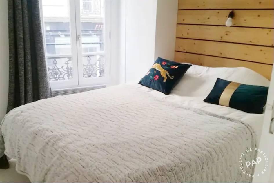 Vente immobilier 420.000€ Paris 18E (75018)