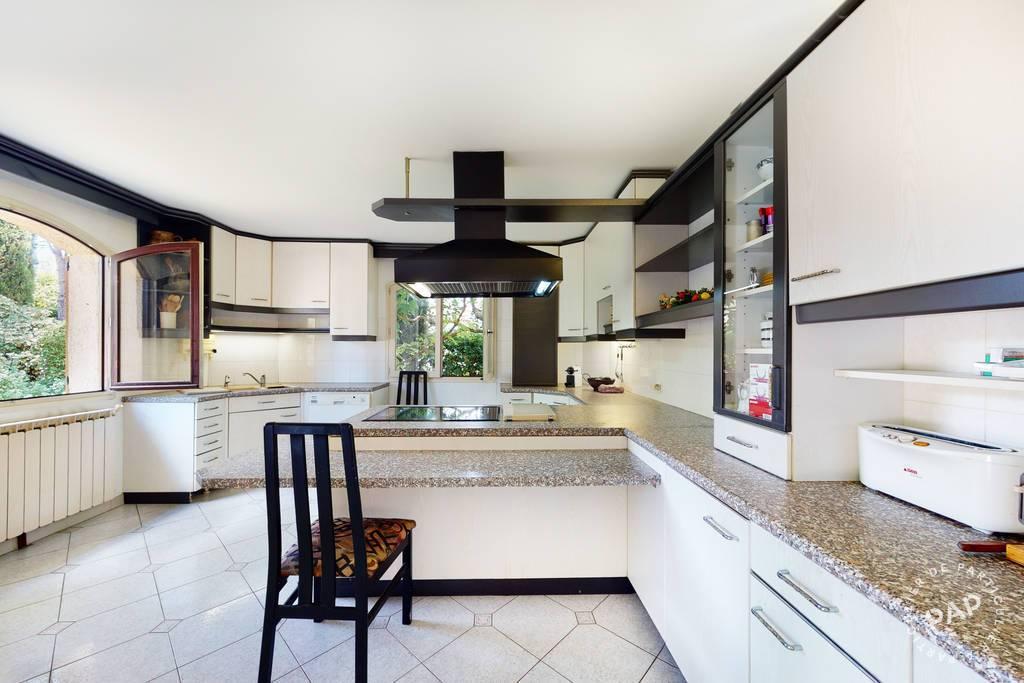 Vente immobilier 880.000€ Montpellier