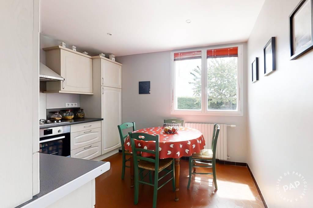 Vente immobilier 478.000€ Sainte-Foy-D'aigrefeuille (31570)