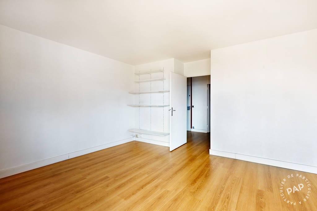 Vente immobilier 450.000€ Paris 15E (75015)