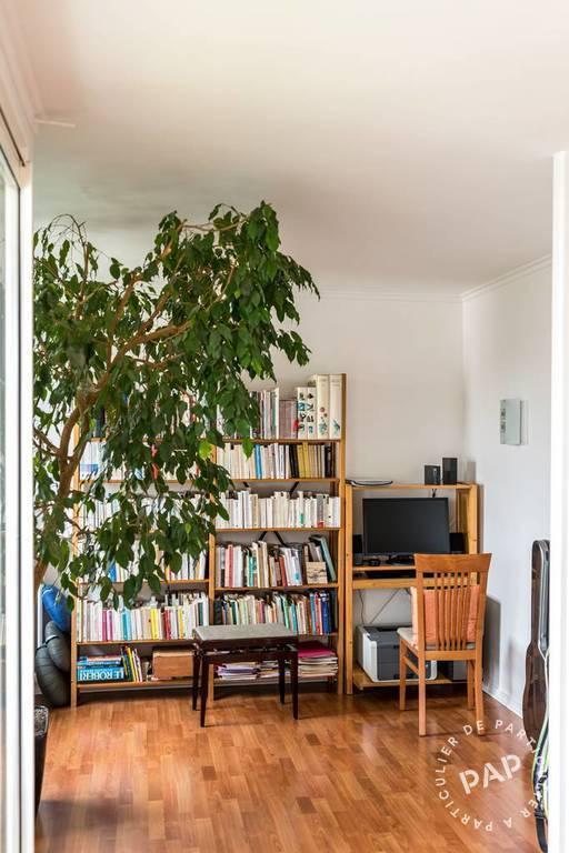 Vente immobilier 278.000€ Saint-Prix (95390)