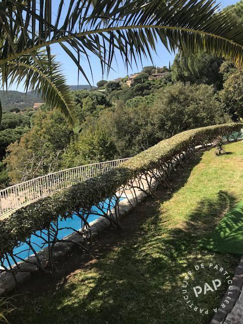 Vente immobilier 645.000€ Sainte-Maxime (83120)