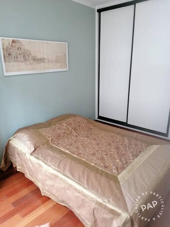 Vente immobilier 370.000€ Paris 19E (75019)