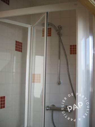 Location immobilier 695€ Paris 17E (75017)