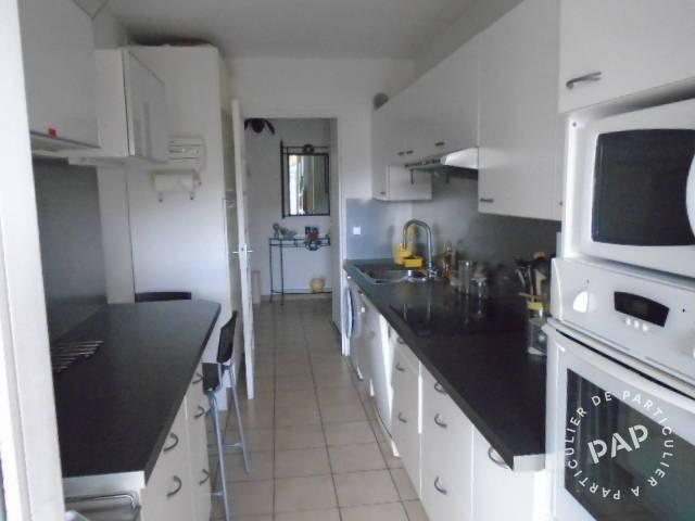 Vente immobilier 355.000€ Marseille 8E (13008)
