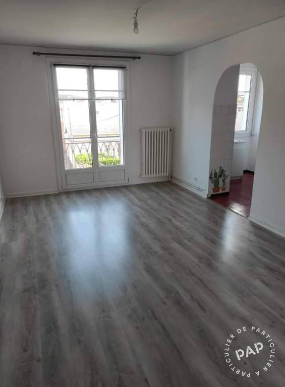 Vente immobilier 249.000€ Toulouse (31300)