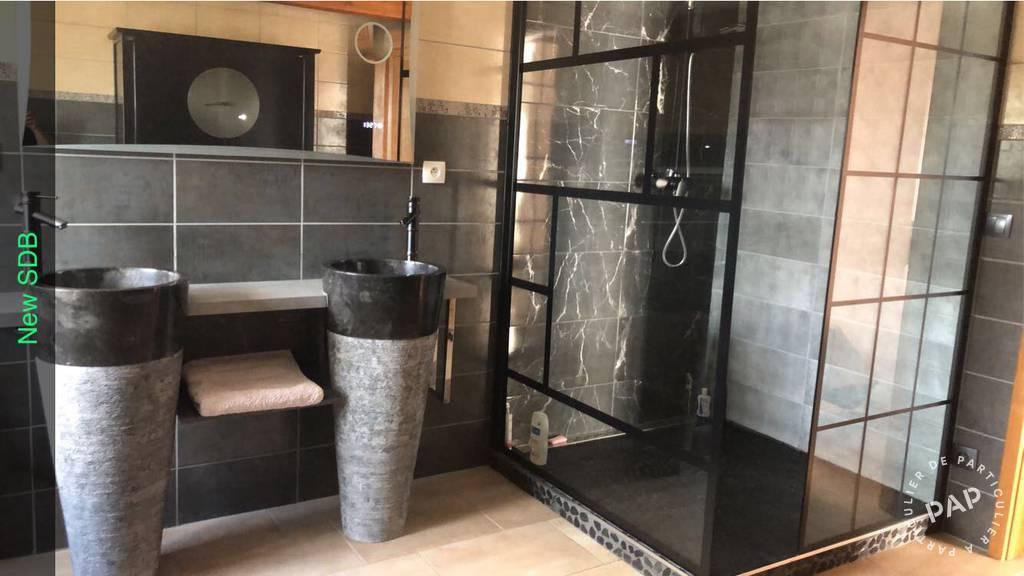 Vente immobilier 770.000€ Thionville (57100)