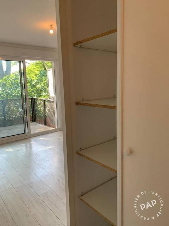 Vente immobilier 150.000€ Clichy-Sous-Bois (93390)
