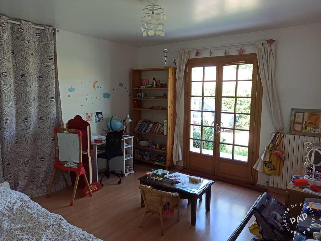 Vente immobilier 585.000€ Villenave-D'ornon (33140)