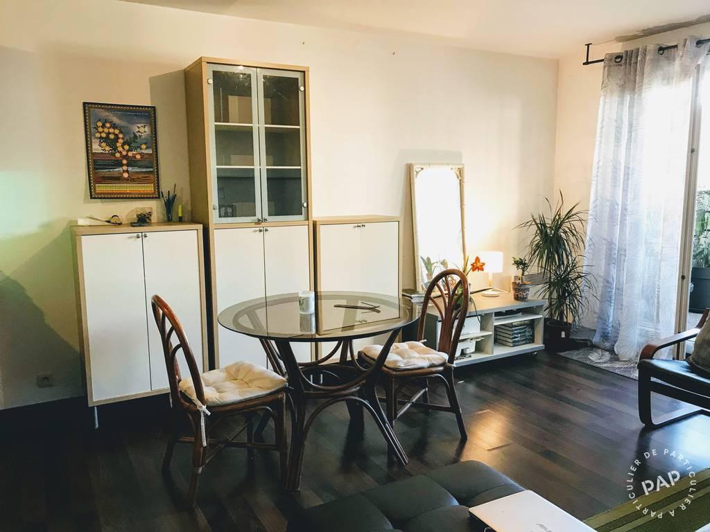 Vente immobilier 186.000€ Vigneux-Sur-Seine (91270)