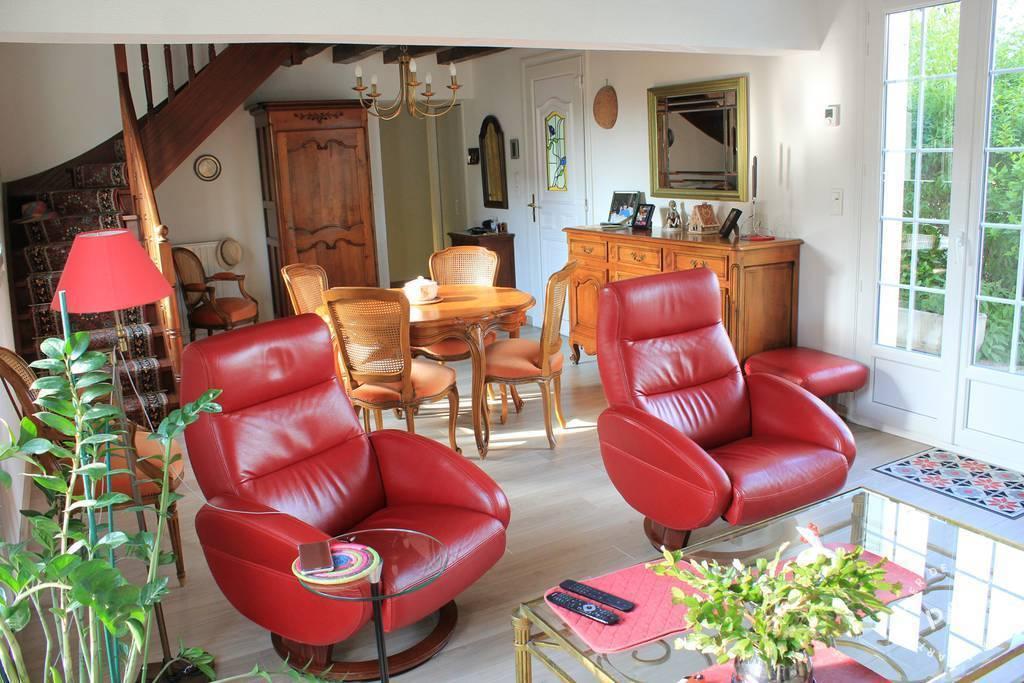 Vente immobilier 315.000€ La Chapelle-Saint-Mesmin (45380)