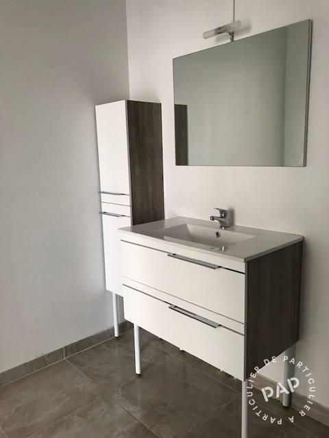 Vente immobilier 130.000€ Bonnat (23220)