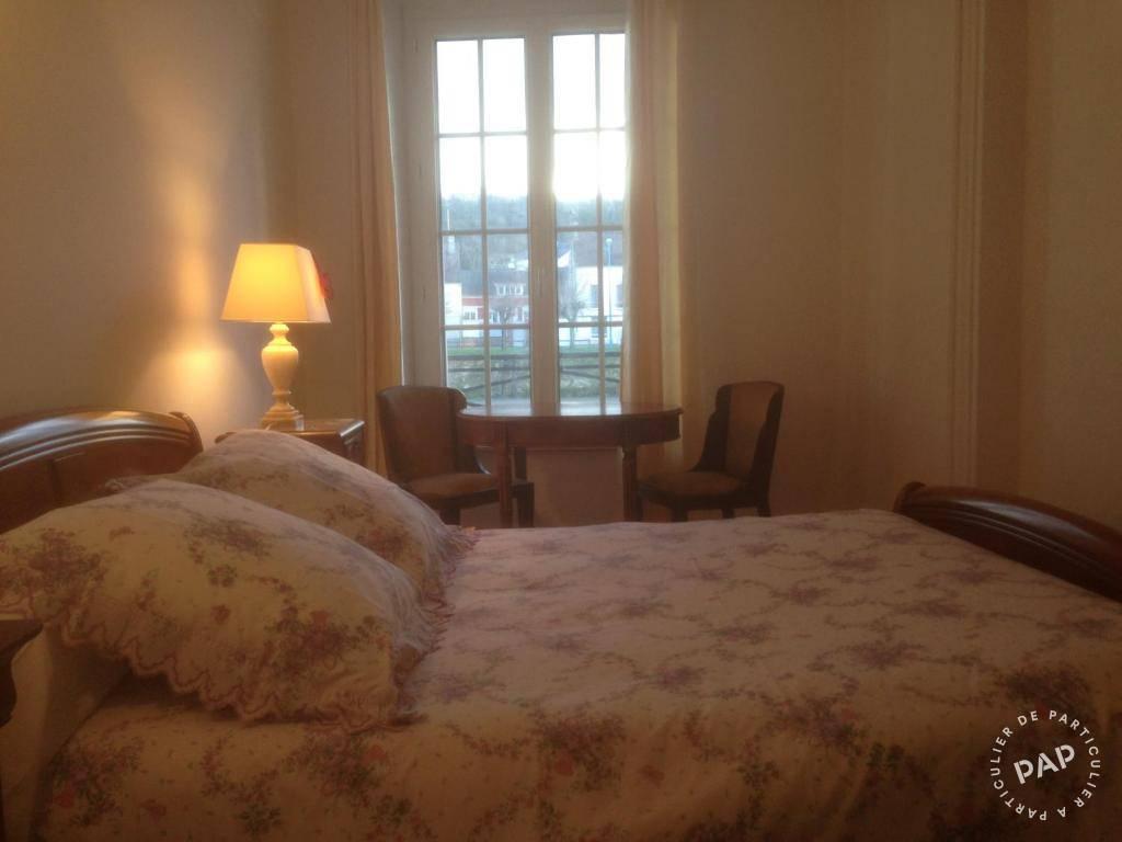 Vente immobilier 148.000€ Pont-Sainte-Maxence (60700)