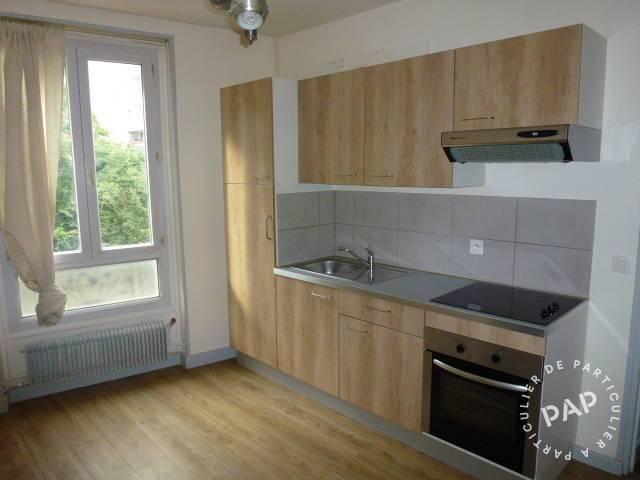 Vente immobilier 339.000€ Paris 14E (75014)